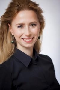Agnieszka Stankiewicz