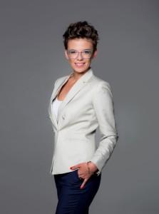 Magdalena Czajkowska